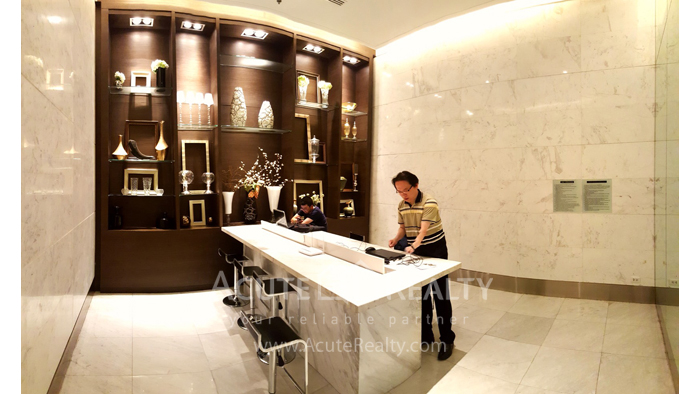 Condominium  for sale Life @ Ratchada - Huai Khwang Ratchadapisek Road image3