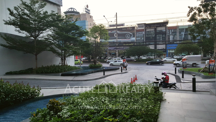 Condominium  for sale Life @ Ratchada - Huai Khwang Ratchadapisek Road image4