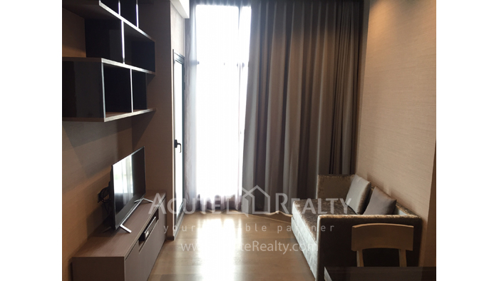 condominium-for-sale-for-rent-the-diplomat-sathorn