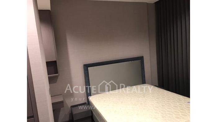 Condominium  for rent The Diplomat Sathorn Sathorn image2