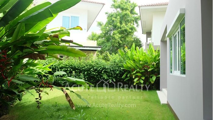 House  for sale Thakham-Rama 2 image2
