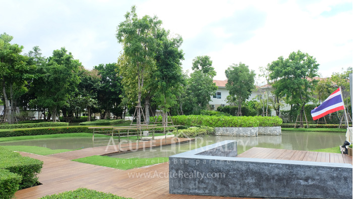 House  for sale Thakham-Rama 2 image20