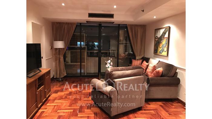 Condominium  for rent Las Colinas Sukhumvit 21 image3