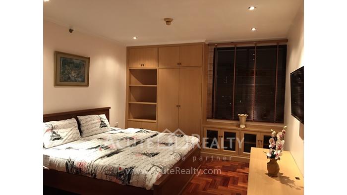 Condominium  for rent Las Colinas Sukhumvit 21 image9