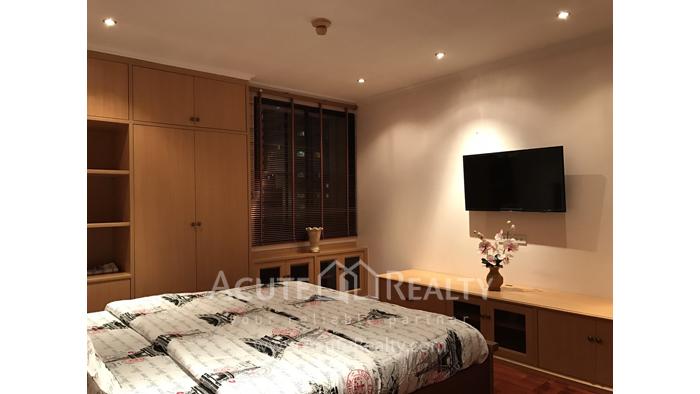Condominium  for rent Las Colinas Sukhumvit 21 image12