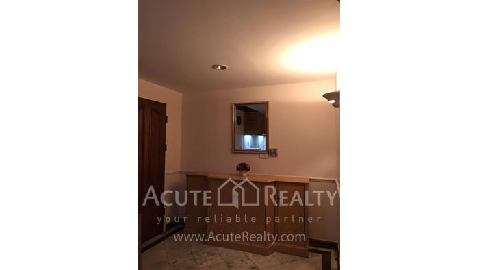 Condominium  for rent Las Colinas Sukhumvit 21 image18