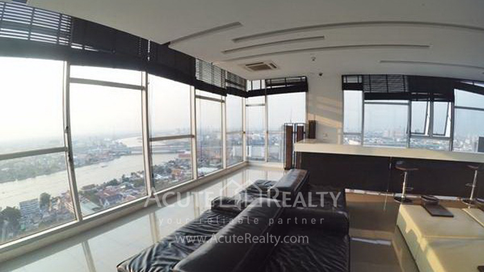 Condominium  for sale & for rent The Tree BangPo Station Bangpo image13