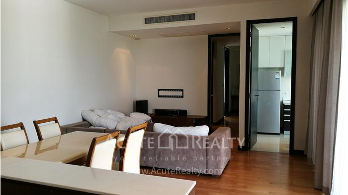 Condominium  for sale & for rent The Lofts Yennakart Yennakart image1