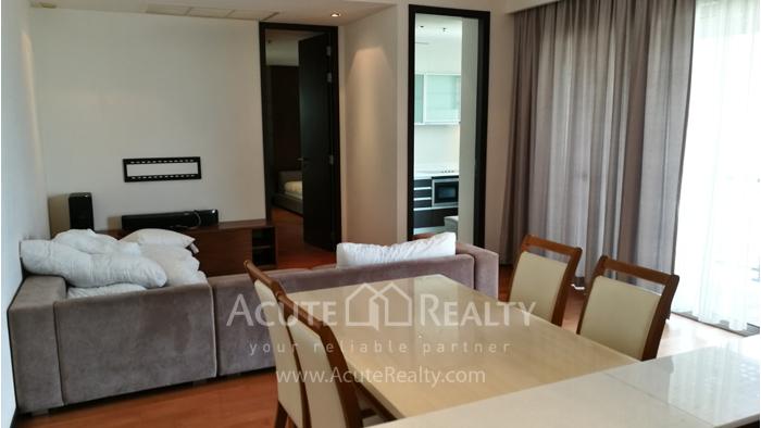 Condominium  for sale & for rent The Lofts Yennakart Yennakart image2