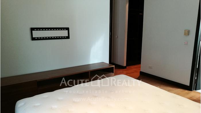 Condominium  for sale & for rent The Lofts Yennakart Yennakart image7