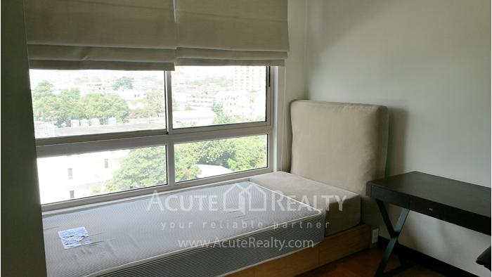 Condominium  for sale & for rent The Lofts Yennakart Yennakart image9