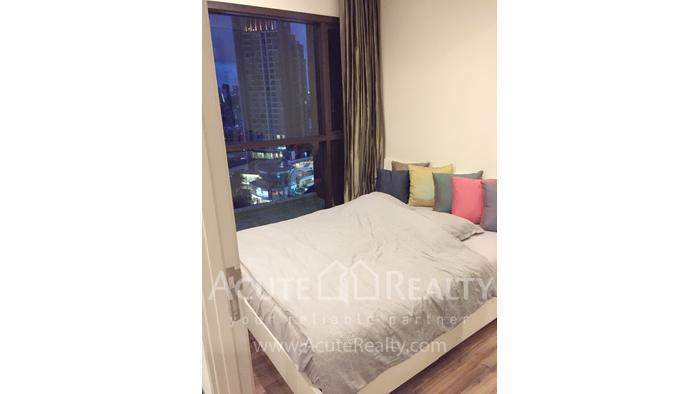 Condominium  for rent WYNE Sukhumvit สุขุมวิท 77 image4