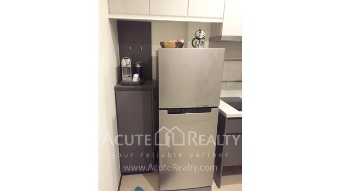 Condominium  for rent WYNE Sukhumvit สุขุมวิท 77 image6