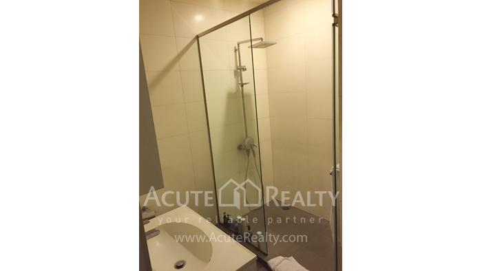 Condominium  for rent WYNE Sukhumvit สุขุมวิท 77 image8