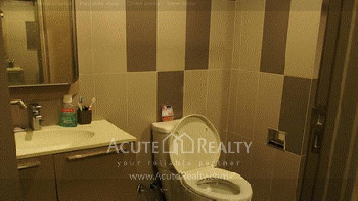 Condominium  for sale TEAL Sathorn -Taksin Sathorn-Taksin image5