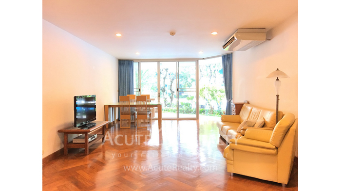 condominium-for-sale-baan-chai-talay-hua-hin
