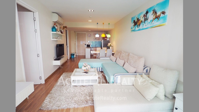 condominium-for-sale-for-rent-my-resort-hua-hin
