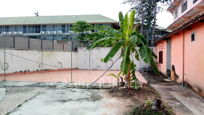 อาคารพาณิชย์  ขาย ซอยเทพประสิทธิ์ 10 พัทยา รูป10