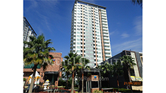 condominium-for-sale-sea-hill-condo-sriracha
