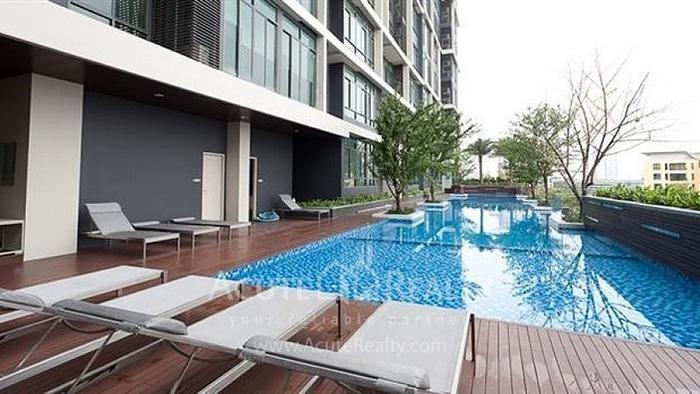 Condominium  for sale Ideo Bluecove Sukhumvit Sukhumvit 103 image0