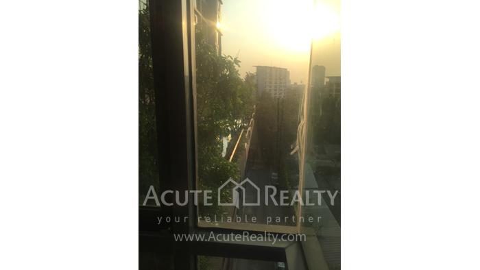 Condominium  for sale Ideo Bluecove Sukhumvit Sukhumvit 103 image1