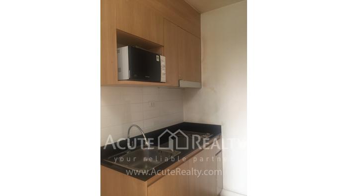 Condominium  for sale Ideo Bluecove Sukhumvit Sukhumvit 103 image7