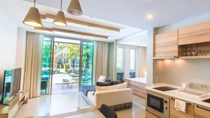 condominium-for-sale-wan-vayla-hua-hin