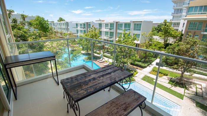 condominium-for-sale-wan-vayla-hua-hin