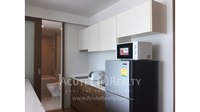 Condominium  for sale & for rent Greenlake Condo Sriracha Soi Nong Yai Boa,Sriracha,surasak,chonburi 20110 image5