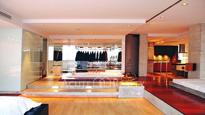 Condominium  for sale & for rent Ficus Lane Prakanong image0