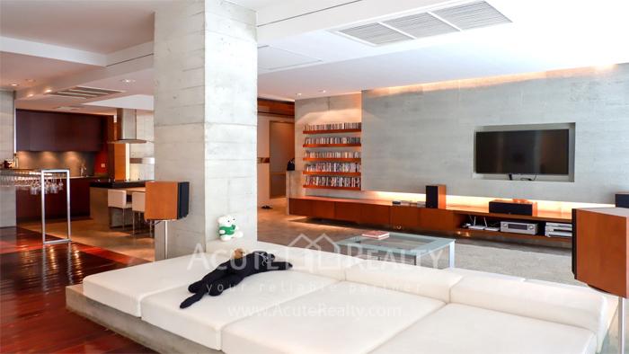 Condominium  for sale & for rent Ficus Lane Prakanong image2
