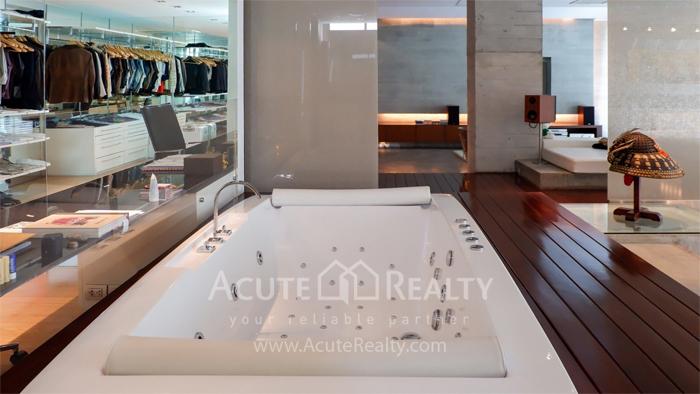 Condominium  for sale & for rent Ficus Lane Prakanong image3