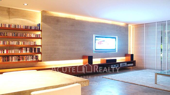 Condominium  for sale & for rent Ficus Lane Prakanong image8