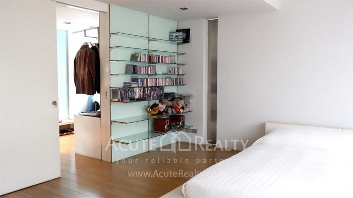 Condominium  for sale & for rent Ficus Lane Prakanong image13