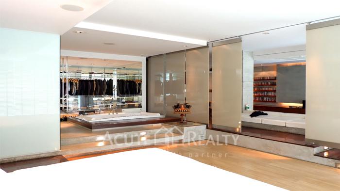 Condominium  for sale & for rent Ficus Lane Prakanong image20