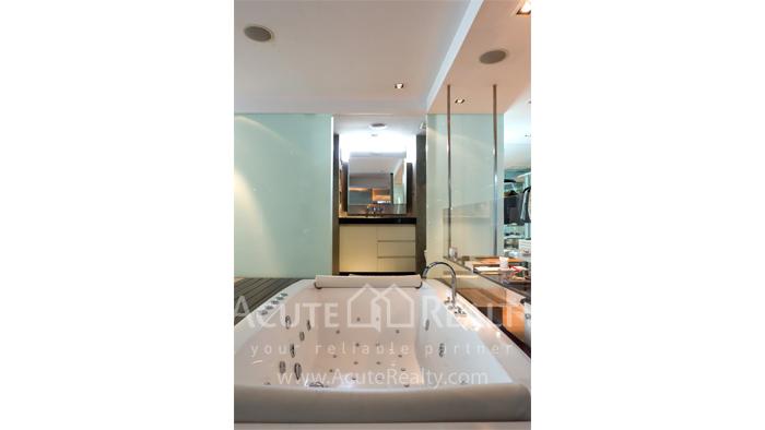 Condominium  for sale & for rent Ficus Lane Prakanong image25