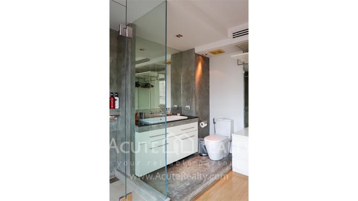 Condominium  for sale & for rent Ficus Lane Prakanong image26