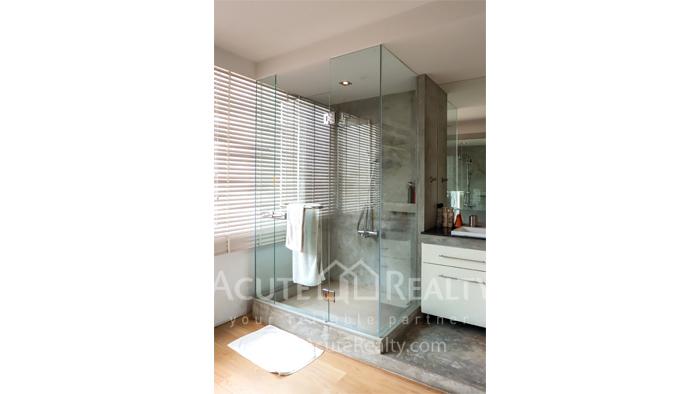 Condominium  for sale & for rent Ficus Lane Prakanong image28