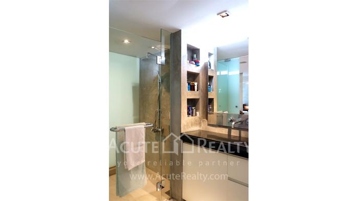 Condominium  for sale & for rent Ficus Lane Prakanong image29