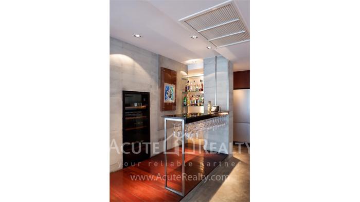 Condominium  for sale & for rent Ficus Lane Prakanong image30