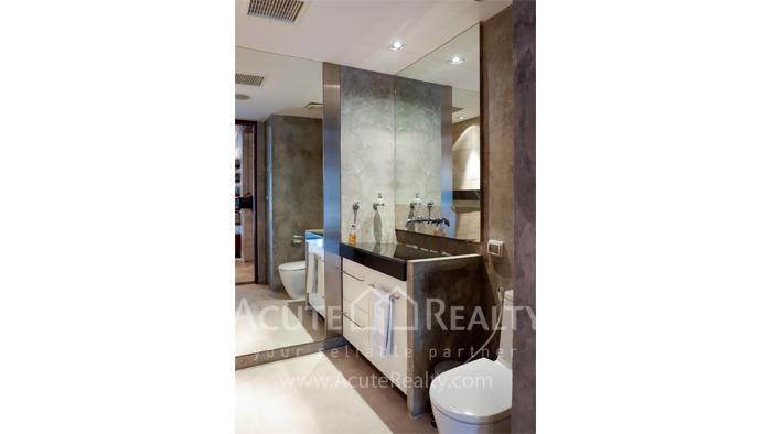 Condominium  for sale & for rent Ficus Lane Prakanong image31