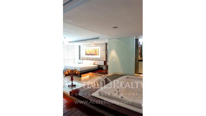 Condominium  for sale & for rent Ficus Lane Prakanong image32