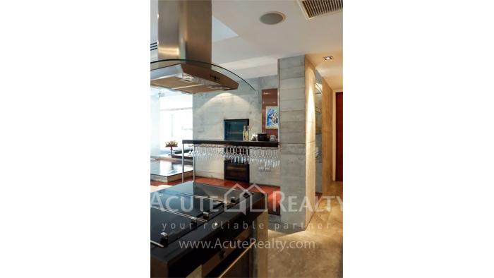 Condominium  for sale & for rent Ficus Lane Prakanong image33
