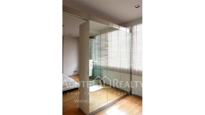 Condominium  for sale & for rent Ficus Lane Prakanong image34