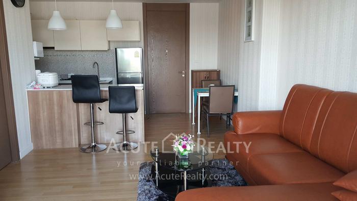 condominium-for-sale-for-rent-greenlake-condo-sriracha