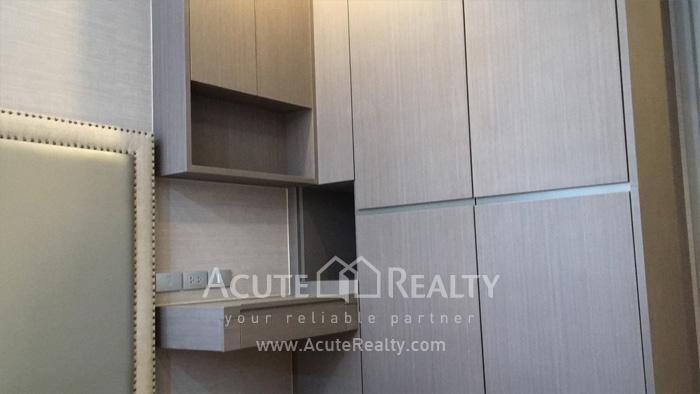 Condominium  for rent The Diplomat Sathorn sathorn image6