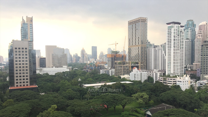 Condominium  for sale 98 Wireless Wireless image0