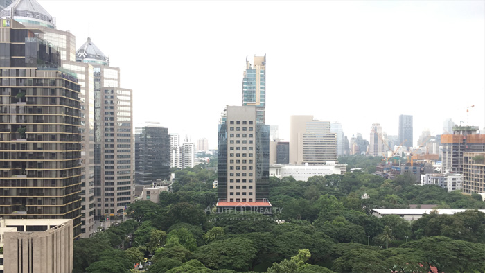 Condominium  for sale 98 Wireless Wireless image1