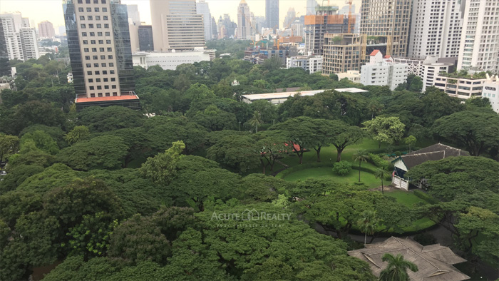 Condominium  for sale 98 Wireless Wireless image2