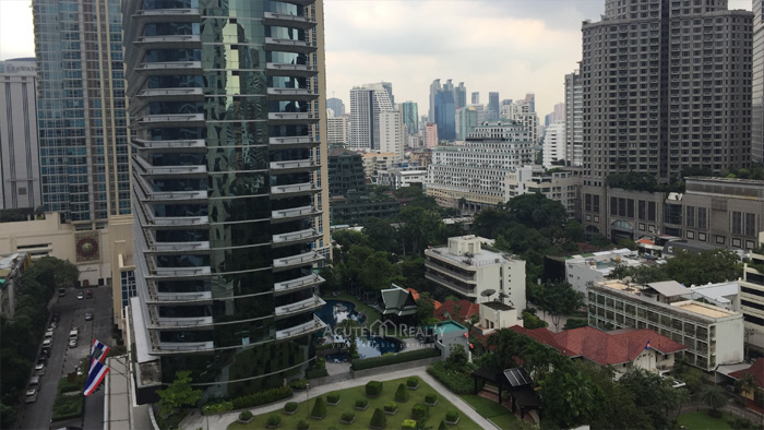 Condominium  for sale 98 Wireless Wireless image3